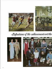 Page 14, 1978 Edition, Montevideo High School - Peak Yearbook (Penn Laird, VA) online yearbook collection