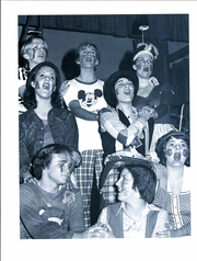 Page 16, 1978 Edition, Montevideo High School - Peak Yearbook (Penn Laird, VA) online yearbook collection
