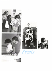 Page 17, 1978 Edition, Montevideo High School - Peak Yearbook (Penn Laird, VA) online yearbook collection