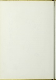 Page 40, 1960 Edition, Onancock High School - Trident / Beacon Yearbook (Onancock, VA) online yearbook collection