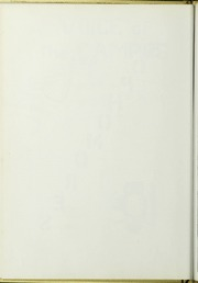 Page 50, 1960 Edition, Onancock High School - Trident / Beacon Yearbook (Onancock, VA) online yearbook collection