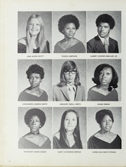 Page 24, 1974 Edition, Onancock High School - Trident / Beacon Yearbook (Onancock, VA) online yearbook collection