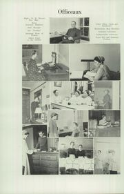 Page 14, 1944 Edition, Eastern Mennonite School - Shenandoah Yearbook (Harrisonburg, VA) online yearbook collection