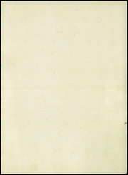 Page 3, 1951 Edition, Eastern Mennonite School - Shenandoah Yearbook (Harrisonburg, VA) online yearbook collection