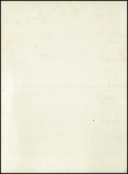 Page 3, 1952 Edition, Eastern Mennonite School - Shenandoah Yearbook (Harrisonburg, VA) online yearbook collection