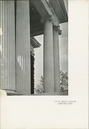 Page 6, 1936 Edition, Episcopal High School - Whispers Yearbook (Alexandria, VA) online yearbook collection
