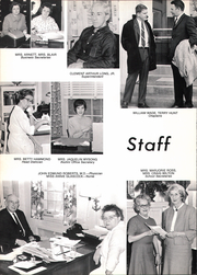 Page 16, 1966 Edition, Episcopal High School - Whispers Yearbook (Alexandria, VA) online yearbook collection