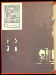 Page 2, 1966 Edition, Episcopal High School - Whispers Yearbook (Alexandria, VA) online yearbook collection