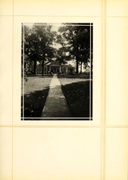 Page 16, 1931 Edition, Woodberry Forest High School - Fir Tree Yearbook (Woodberry Forest, VA) online yearbook collection