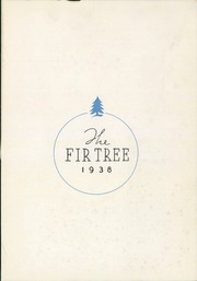 Page 5, 1938 Edition, Woodberry Forest High School - Fir Tree Yearbook (Woodberry Forest, VA) online yearbook collection