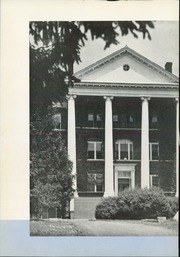Page 6, 1938 Edition, Woodberry Forest High School - Fir Tree Yearbook (Woodberry Forest, VA) online yearbook collection