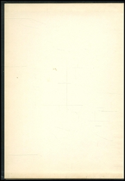 Page 2, 1949 Edition, Woodberry Forest High School - Fir Tree Yearbook (Woodberry Forest, VA) online yearbook collection