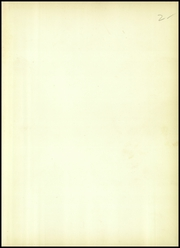 Page 3, 1949 Edition, Woodberry Forest High School - Fir Tree Yearbook (Woodberry Forest, VA) online yearbook collection