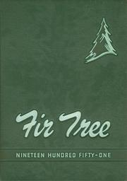 Page 1, 1951 Edition, Woodberry Forest High School - Fir Tree Yearbook (Woodberry Forest, VA) online yearbook collection
