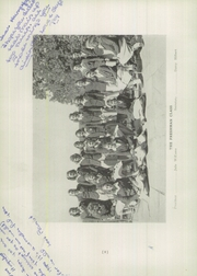 Page 12, 1948 Edition, Madeira School - Epilogue Yearbook (McLean, VA) online yearbook collection