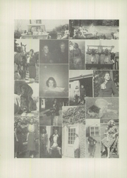 Page 14, 1948 Edition, Madeira School - Epilogue Yearbook (McLean, VA) online yearbook collection