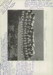 Page 16, 1948 Edition, Madeira School - Epilogue Yearbook (McLean, VA) online yearbook collection