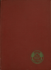 Page 1, 1949 Edition, Madeira School - Epilogue Yearbook (McLean, VA) online yearbook collection