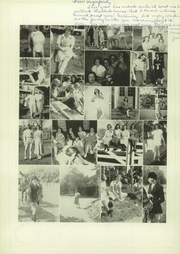 Page 14, 1949 Edition, Madeira School - Epilogue Yearbook (McLean, VA) online yearbook collection