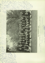 Page 16, 1949 Edition, Madeira School - Epilogue Yearbook (McLean, VA) online yearbook collection