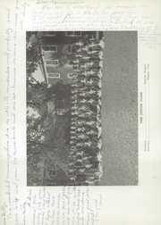 Page 20, 1950 Edition, Madeira School - Epilogue Yearbook (McLean, VA) online yearbook collection