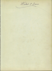 Page 3, 1955 Edition, Langston High School - Lion Yearbook (Danville, VA) online yearbook collection
