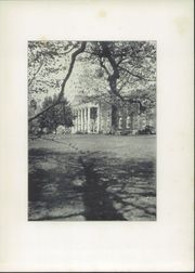 Page 7, 1938 Edition, Chatham Hall - Chathamite Yearbook (Chatham, VA) online yearbook collection
