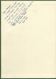 Page 2, 1949 Edition, Chatham Hall - Chathamite Yearbook (Chatham, VA) online yearbook collection