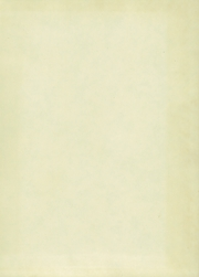 Page 3, 1951 Edition, Chatham Hall - Chathamite Yearbook (Chatham, VA) online yearbook collection