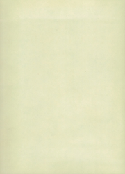 Page 4, 1951 Edition, Chatham Hall - Chathamite Yearbook (Chatham, VA) online yearbook collection