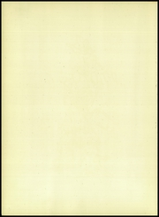 Page 4, 1955 Edition, Stuart Hall School - Inlook Yearbook (Staunton, VA) online yearbook collection
