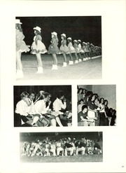 Page 15, 1981 Edition, First Baptist Academy - Cornerstone Yearbook (Dallas, TX) online yearbook collection