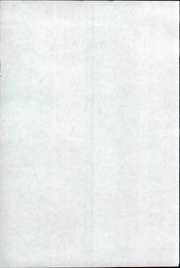 Page 5, 1959 Edition, Howard Payne College - Lasso Yearbook (Brownwood, TX) online yearbook collection