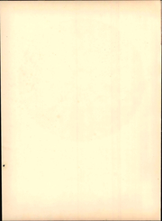 Page 6, 1959 Edition, Howard Payne College - Lasso Yearbook (Brownwood, TX) online yearbook collection