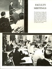 Page 14, 1964 Edition, Imperial Schools - Diplomat Yearbook (Gladewater, TX) online yearbook collection