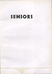Page 16, 1933 Edition, St Christophers School - Raps and Taps Yearbook (Richmond, VA) online yearbook collection