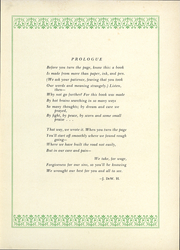 Page 4, 1937 Edition, St Christophers School - Raps and Taps Yearbook (Richmond, VA) online yearbook collection