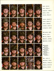 Page 11, 1985 Edition, US Army Air Defense Training - Yearbook (Fort Bliss, TX) online yearbook collection