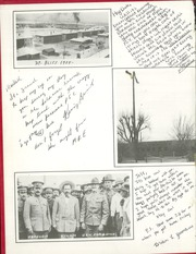 Page 2, 1985 Edition, US Army Air Defense Training - Yearbook (Fort Bliss, TX) online yearbook collection