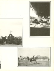 Page 3, 1985 Edition, US Army Air Defense Training - Yearbook (Fort Bliss, TX) online yearbook collection
