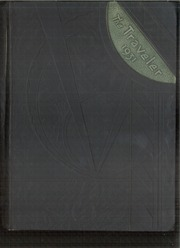 Page 1, 1931 Edition, Wayland Baptist University - Traveler Yearbook (Plainview, TX) online yearbook collection
