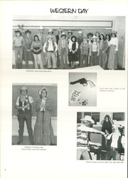 Page 10, 1977 Edition, Christian Academy of Oak Cliff - Doulos Theos Yearbook (Dallas, TX) online yearbook collection
