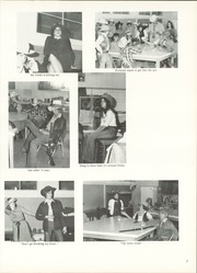 Page 11, 1977 Edition, Christian Academy of Oak Cliff - Doulos Theos Yearbook (Dallas, TX) online yearbook collection