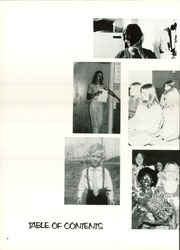 Page 12, 1977 Edition, Christian Academy of Oak Cliff - Doulos Theos Yearbook (Dallas, TX) online yearbook collection