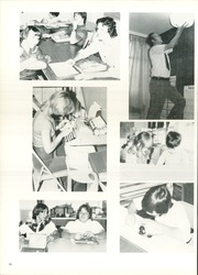 Page 14, 1977 Edition, Christian Academy of Oak Cliff - Doulos Theos Yearbook (Dallas, TX) online yearbook collection