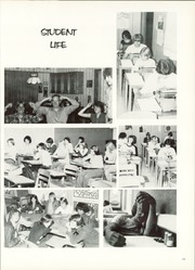 Page 15, 1977 Edition, Christian Academy of Oak Cliff - Doulos Theos Yearbook (Dallas, TX) online yearbook collection