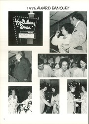 Page 16, 1977 Edition, Christian Academy of Oak Cliff - Doulos Theos Yearbook (Dallas, TX) online yearbook collection