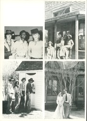Page 6, 1977 Edition, Christian Academy of Oak Cliff - Doulos Theos Yearbook (Dallas, TX) online yearbook collection