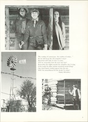 Page 7, 1977 Edition, Christian Academy of Oak Cliff - Doulos Theos Yearbook (Dallas, TX) online yearbook collection