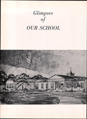 Page 8, 1959 Edition, Greenhill School - Cavalcade Yearbook (Addison, TX) online yearbook collection